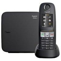 Телефон Siemens Gigaset E 630 A