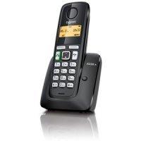 Телефон Siemens Gigaset A 220 A