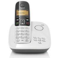 Телефон Siemens Gigaset A495