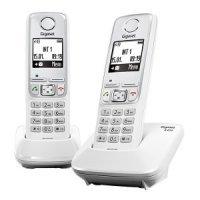 kupit-Gigaset A420 Duo-v-baku-v-azerbaycane