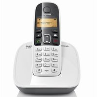 Телефон Siemens Gigaset A490