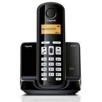Телефон Siemens Gigaset AL110