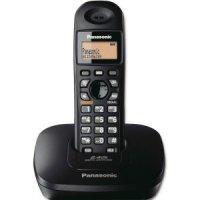 kupit-Телефон Panasonic KX-TG3611BX-v-baku-v-azerbaycane