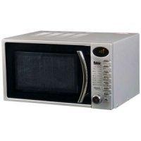 купить Микроволновая печь Fakir NW80200
