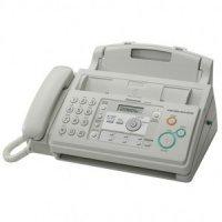 kupit-Факс Panasonic KX-FP701 FX-v-baku-v-azerbaycane