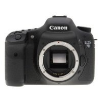 kupit-Фотоаппарат Canon EOS 7D Body-v-baku-v-azerbaycane