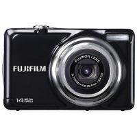 Фотоаппарат Fujifilm FX-JV300 black