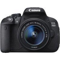 kupit-Фотоаппарат Canon EOS 700D 18-135 KIT-v-baku-v-azerbaycane