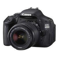 kupit-Фотоаппарат Canon EOS 600D 18-55 Kit-v-baku-v-azerbaycane