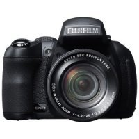 Фотоаппарат Fujifilm Finepix HS-30
