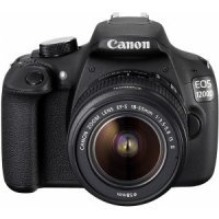 kupit-Фотокамера Canon EOS 1200D 18-55 mm-v-baku-v-azerbaycane