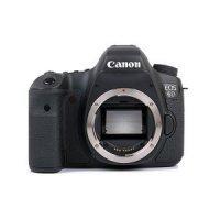 kupit-Фотоаппарат Canon EOS 6D Body-v-baku-v-azerbaycane