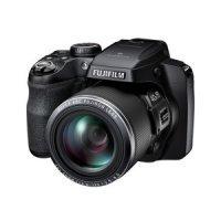 Фотоаппарат Fujifilm FinePix S8500