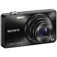 kupit-Фотоапарат Sony Cyber-shot DSC-WX200-v-baku-v-azerbaycane