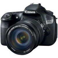 kupit-Фотоаппарат Canon EOS 70D 18-200 kit-v-baku-v-azerbaycane