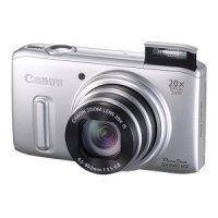 kupit-Фотокамера Canon Powershot SX240 HS (6197B013, 6198B013)-v-baku-v-azerbaycane