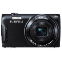 Фотоаппарат Fujifilm FinePix T550