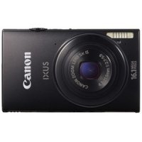 kupit-Фотокамера Canon IXUS 240 HS (6025B008, 6022B008)-v-baku-v-azerbaycane