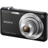 kupit-Фотоапарат Sony Cyber-shot DSC-W710-v-baku-v-azerbaycane
