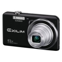 kupit-Фотоаппарат Casio EX-ZS20 (black)-v-baku-v-azerbaycane