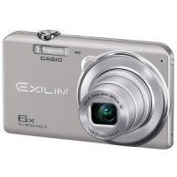 kupit-Фотоаппарат Casio EX-ZS20 (silver)-v-baku-v-azerbaycane