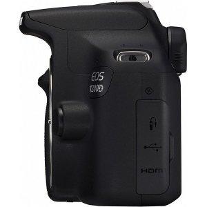 Фотокамера Canon EOS 1200D 18-55 mm