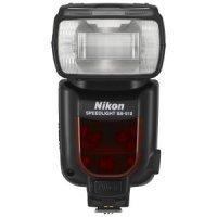 kupit-Фотовспышка Nikon Speedlight SB-910-v-baku-v-azerbaycane