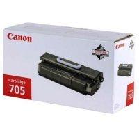 купить Картридж CANON 705 for MF7170i (0265B002)