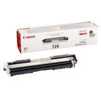 купить Картридж CANON Cartridge 729 BLACK EUR (4370B002)
