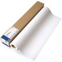 """купить Бумага EPSON PHOTO PAPER PREMIUM 250 (24""""x30) (C13S041638)"""