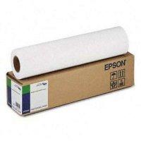 """купить Бумага EPSON PREMIUM LUSTER PHOTO PAPER (260) 44"""" x 30.5m (C13S042083)"""
