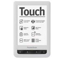 kupit-купить Электронная книга PocketBook 622 Touch (PB622-D-CIS) Wi-Fi-v-baku-v-azerbaycane