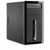 купить Компьютер HP 400G1 MT Core i7 (D5T50EA)