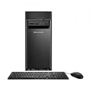 Компьютер Lenovo ideaCentre IC 300-20ISH Core i5 (90DA00P9RK)