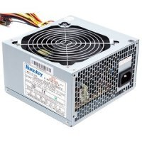 Блок питания HuntKey CP-350 Power Supply