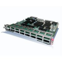 Модуль Cisco WS-X6816-10G-2T