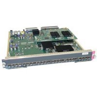 Модуль Cisco WS-X6724-SFP