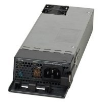 Блок питания Cisco C3KX-PWR-1100WAC
