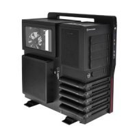Компьютерный корпус Thermaltake Level 10 GT Imagination VN10001W2N