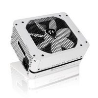 Блок питания Thermaltake TPG-600M Grand Platinium 600 W