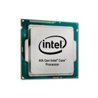 Процессор Core i5-4570 3.2 GHz