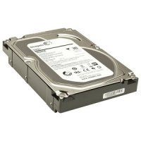 Внутренний HDD Seagate Barracuda 3TB 7200 prm 14/64MB SATA 3 6GB/s