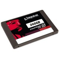 Внутренний SSD Kingston SSDNow V300 SV300S37A/240G