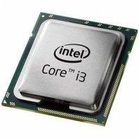 Процессор Core i3-3220 3.30 GHz