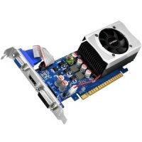 Видеокарта SPARKLE GT630 1GB 128bit