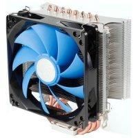 Кулер Deepcool Ice Wind Pro