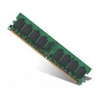 Оперативная память TwinMos DDR3 10600 2 GB