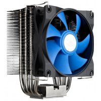 Кулер Deepcool Ice Edge 400 XT