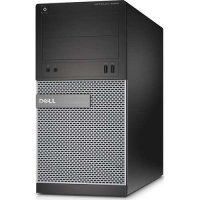 Компьютер Dell OptiPlex 3020 i3 (272423967/69)