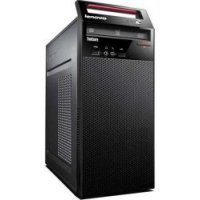 Компьютер Lenovo ThinkCentre E73 Tower Core i7 (10ASS01E00)